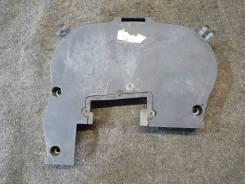 Кожух ремня ГРМ Chevrolet Lacetti F14D3