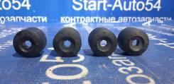 Колпачок колесного болта Volkswagen
