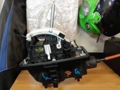 Селектор АКПП Ауди А6 С6