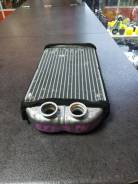 Радиатор отопителя Toyota Raum EXZ10, NCZ20