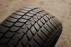 Bridgestone Blizzak LM-25, 235/60 R18