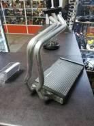 Радиатор печки Mitsubishi Galant, Lancer