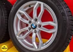 1876 Видео обзор состояния - AGA Targa for BMW R17