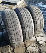 Bridgestone Blizzak MZ-03, 195/65 R15