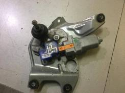 Мотор дворника задний Subaru Outback/Legacy B14