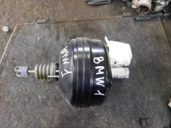 Усилитель тормозов вакуумный BMW 1-series F20 / F21