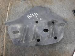 Пыльник задний левый BMW 1-series F20 / F21