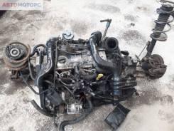 Двигатель Ford Focus 1 2003, 1.8 л, Дизель (F9DA 3578446)