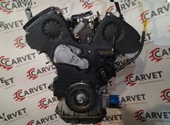 Двигатель (L6BA) G6BA Kia / Hyundai 2.7л 175л. с