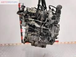 Двигатель Saab 9 3 (2) 2005, 2 л, Бензин (Z20NEL 11462865 (B207