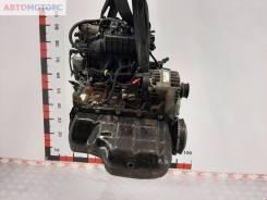 Двигатель Ford Ka 2009, 1.2 л, Бензин (FP4)