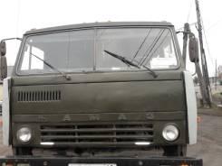 55111, 1992