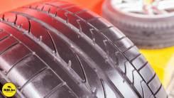 1878 Bridgestone Potenza RE050A ~6,5mm (80%), 225/40 R18, 255/35 R18