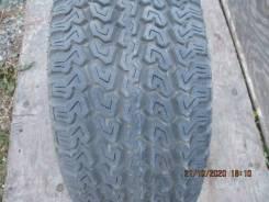 Bridgestone Desert Dueler, 235/50R13,5 102L LT