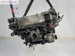 Двигатель Fiat Punto 2 2004, 1.2 л, Бензин (188 A4.000)