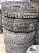 Bridgestone Blizzak, 185 65 15