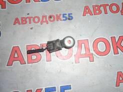 Датчик детонации Dodge Ram 1500. 2012год. 5.7 HEMI