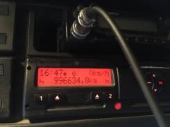 Renault Premium dxi, 2008