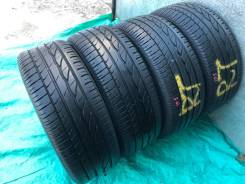 Bridgestone Turanza ER300, 205/55 R16 =Made in Japan=