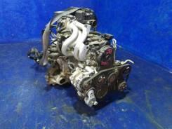 Двигатель Mitsubishi Toppo 2009 H82A 3G83 [219913]
