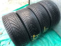 Nitto Neo Gen, 215/40 R18 =Made in Japan=