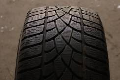 Dunlop SP Winter Sport 3D, 235/55 R17