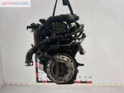 Двигатель Volkswagen Sharan 2005, 1.9 л, дизель (BTB)