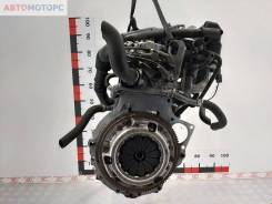 Двигатель Mazda Demio DW 2000, 1.3 л, бензин (B3ME)