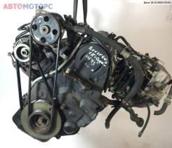 Двигатель Rover 600-serie 1996, 1.8 л, Бензин (F18A3)