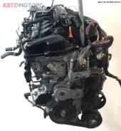 Двигатель Honda HR-V 2016, 1.5 л, Бензин (L15B4)