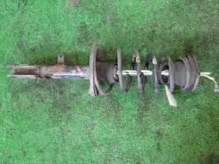 Стойка Toyota Windom, MCV21; MCV20; MCX20; SXV20, 2MZFE 1MZFE 5SFE [430W0041978], правая задняя