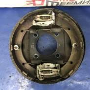 Рабочая Тормозная Система MMC Canter [11279313981], левая задняя