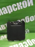 Крышка обшивки багажника правая Lifan X60