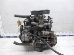 Двигатель Moskvich 2140