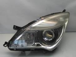 Фара Suzuki Solio MA15S EN HE HD TA HR K12B LE10G6223, левая передняя