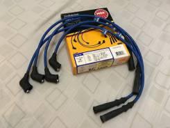 Комплект высоковольтных проводов RCZE80