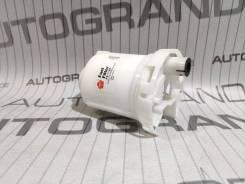 Фильтр топливный Sakura FS-1149