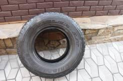 Bridgestone, 265 70.00 R15