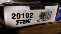 TRW USA 20192 крестовина полуоси без АБС Cherokee XJ