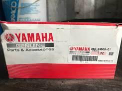 Продам приборную панель Yamaha Grizzly