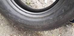 Dunlop Winter Maxx SJ8, 225/75/R16
