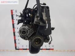 Двигатель Fiat Punto 2 2006, 1.2 л, бензин (188 A4.000)