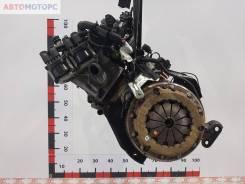 Двигатель Fiat Punto 2 2005, 1.2 л, бензин (188 A4.000)