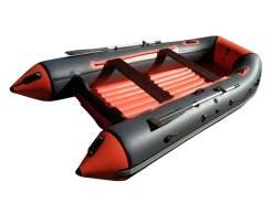 Лодка ПВХ Orca 340