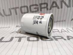 Фильтр топливный Sakura FC-5505