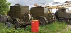 Продается электростанция ЭСД-30-Т/400-1РПМ1