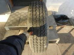 Bridgestone Dueler H/T 689, 235 80 16