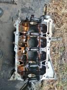 Блок цылиндров Toyota [1141029345] 2AZFE