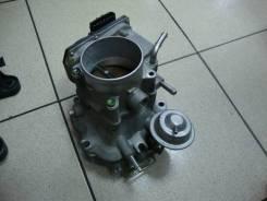 Заслонка Дроссельная Toyota 1MZ-Fe 22030-20060