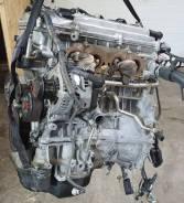 Двигатель 2AZ Toyota Blade/Camry 2010г. в. 43т. км.